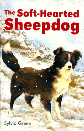 The Soft-hearted Sheepdog